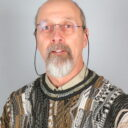 Daniel Jobin