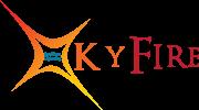 XkyFire_logo