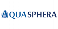 aquasphera_transparent_background